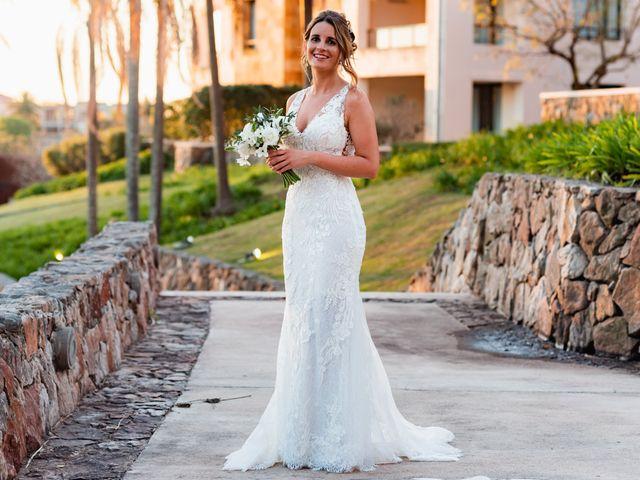 El casamiento de Emilio y Jackie en Ingeniero Maschwitz, Buenos Aires 14