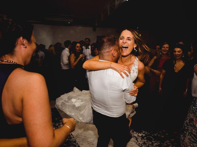 El casamiento de Emilio y Jackie en Ingeniero Maschwitz, Buenos Aires 28