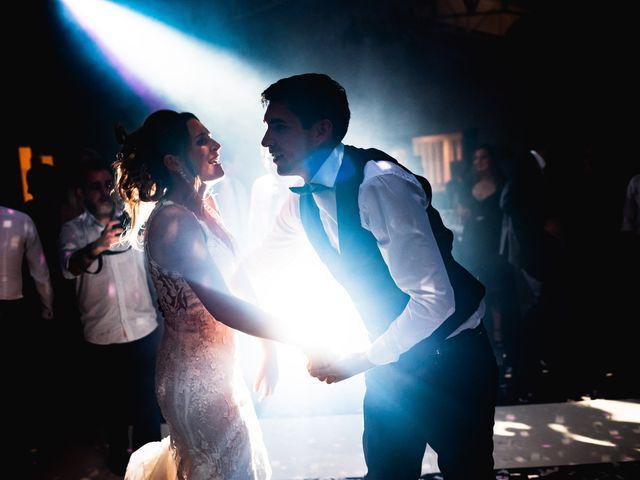 El casamiento de Emilio y Jackie en Ingeniero Maschwitz, Buenos Aires 29