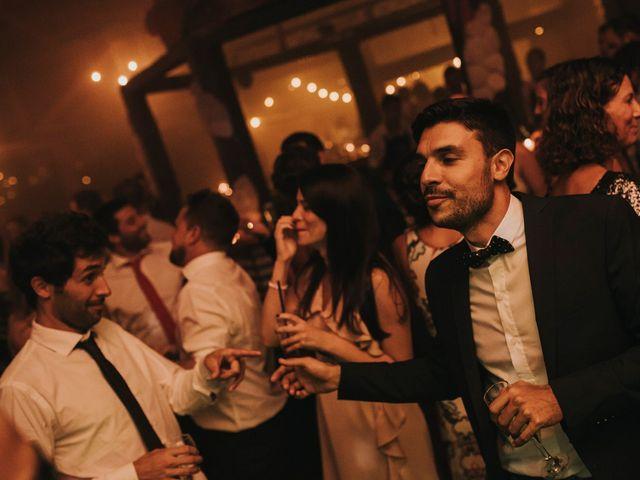El casamiento de Agustín y Mariana en Tres Arroyos, Buenos Aires 49