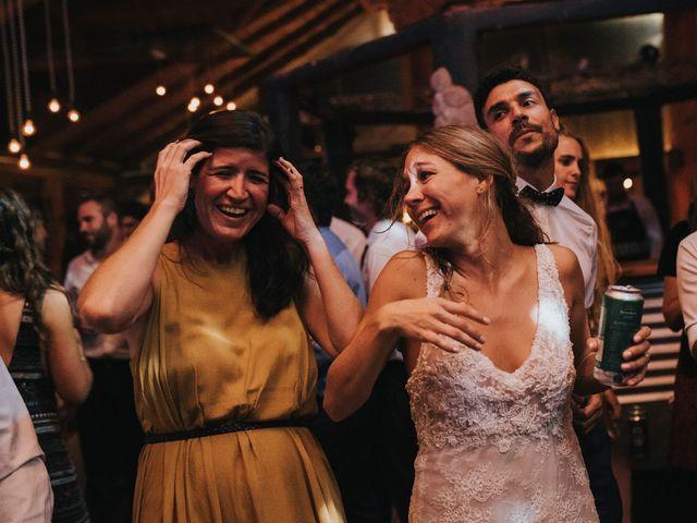 El casamiento de Agustín y Mariana en Tres Arroyos, Buenos Aires 58