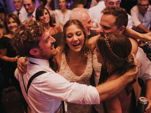 El casamiento de Agustín y Mariana en Tres Arroyos, Buenos Aires 68