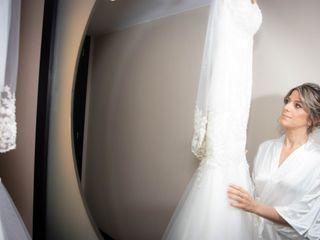 El casamiento de Stefi y Octavio 3