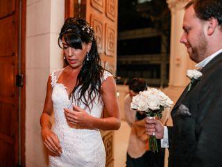 El casamiento de Manuk y Loly en Pilar, Buenos Aires 5