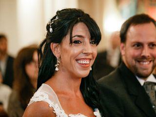 El casamiento de Manuk y Loly en Pilar, Buenos Aires 6