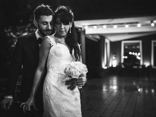 El casamiento de Manuk y Loly en Pilar, Buenos Aires 17