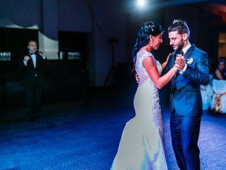 El casamiento de Manuk y Loly en Pilar, Buenos Aires 19