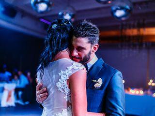 El casamiento de Manuk y Loly en Pilar, Buenos Aires 22