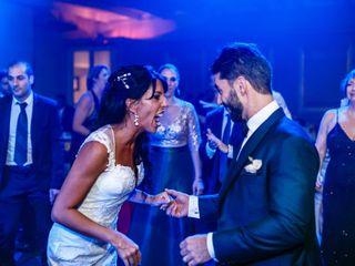 El casamiento de Manuk y Loly en Pilar, Buenos Aires 24