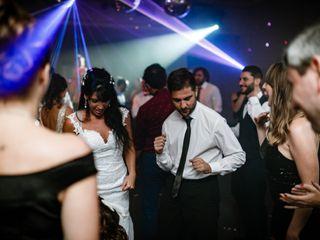 El casamiento de Manuk y Loly en Pilar, Buenos Aires 27