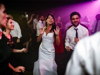 El casamiento de Manuk y Loly en Pilar, Buenos Aires 28
