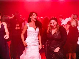El casamiento de Manuk y Loly en Pilar, Buenos Aires 30