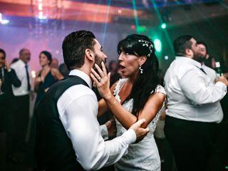 El casamiento de Manuk y Loly en Pilar, Buenos Aires 31