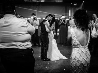 El casamiento de Manuk y Loly en Pilar, Buenos Aires 35