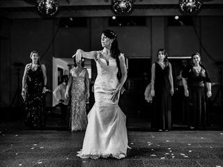 El casamiento de Manuk y Loly en Pilar, Buenos Aires 47