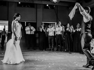 El casamiento de Manuk y Loly en Pilar, Buenos Aires 48