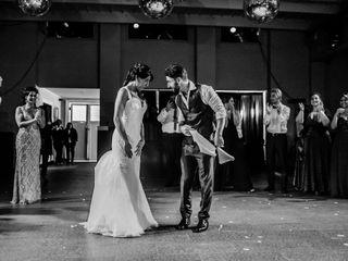 El casamiento de Manuk y Loly en Pilar, Buenos Aires 49