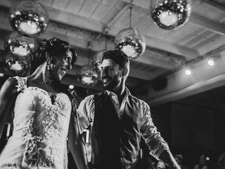 El casamiento de Manuk y Loly en Pilar, Buenos Aires 50