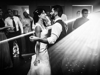 El casamiento de Manuk y Loly en Pilar, Buenos Aires 59