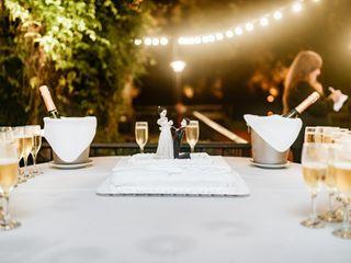 El casamiento de Manuk y Loly en Pilar, Buenos Aires 65