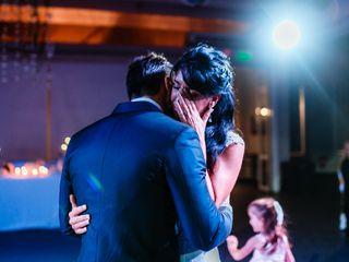 El casamiento de Manuk y Loly en Pilar, Buenos Aires 21