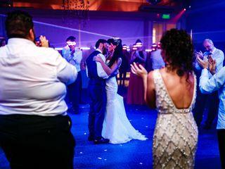 El casamiento de Manuk y Loly en Pilar, Buenos Aires 52