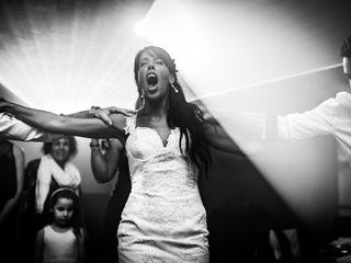 El casamiento de Manuk y Loly en Pilar, Buenos Aires 60