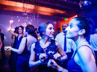 El casamiento de Manuk y Loly en Pilar, Buenos Aires 74