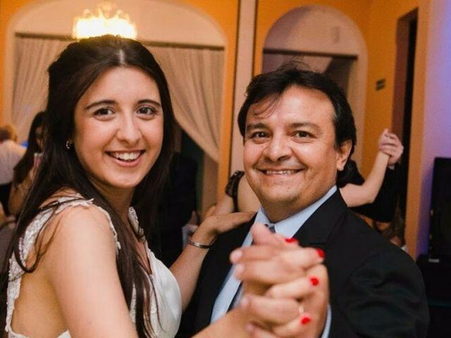El casamiento de Christian y Agustina en Córdoba, Córdoba 86