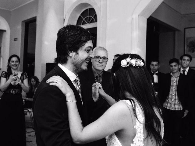 El casamiento de Christian y Agustina en Córdoba, Córdoba 89