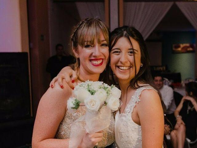 El casamiento de Christian y Agustina en Córdoba, Córdoba 97