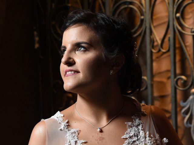El casamiento de Bruno y Nazarena en Caballito, Capital Federal 18