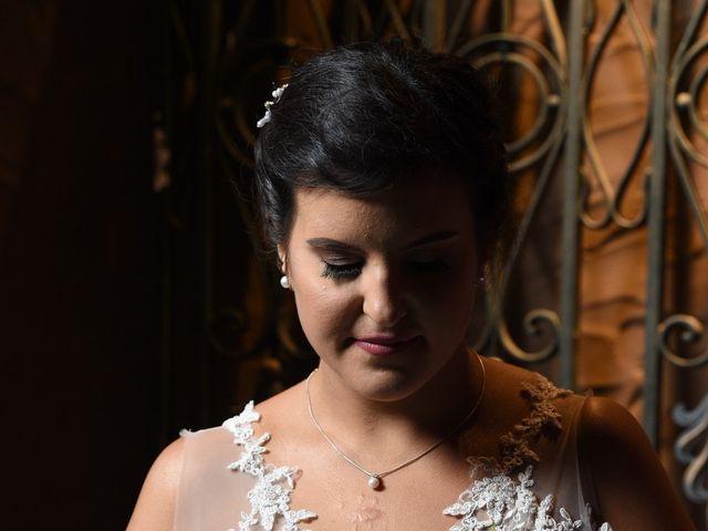 El casamiento de Bruno y Nazarena en Caballito, Capital Federal 19