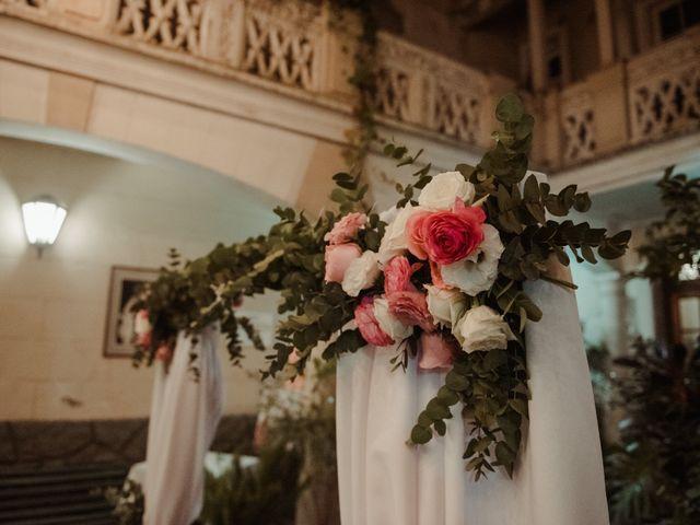 El casamiento de Brandon y Delfi en San Telmo, Capital Federal 12