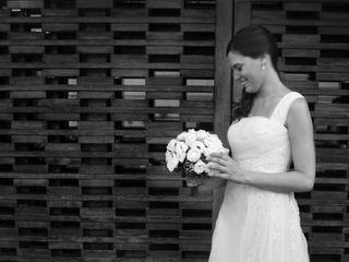 El casamiento de Maricel y Agustin 3