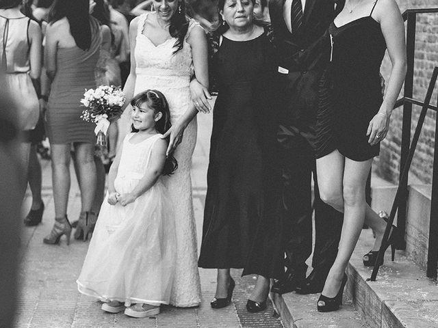 El casamiento de Cristian y Natalia en Córdoba, Córdoba 69