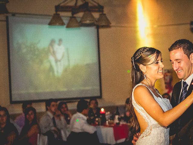 El casamiento de Cristian y Natalia en Córdoba, Córdoba 99