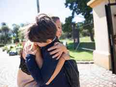 El casamiento de Luciana y Pablo 3