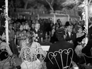El casamiento de Jose y Nico 2