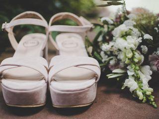 El casamiento de Sole y Gabi 2