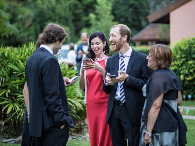 El casamiento de Emiliano y Euge en Monte Grande, Buenos Aires 16