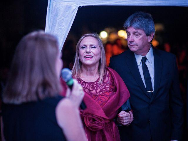 El casamiento de Emiliano y Euge en Monte Grande, Buenos Aires 18