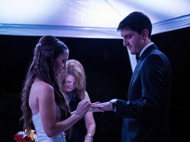 El casamiento de Emiliano y Euge en Monte Grande, Buenos Aires 23