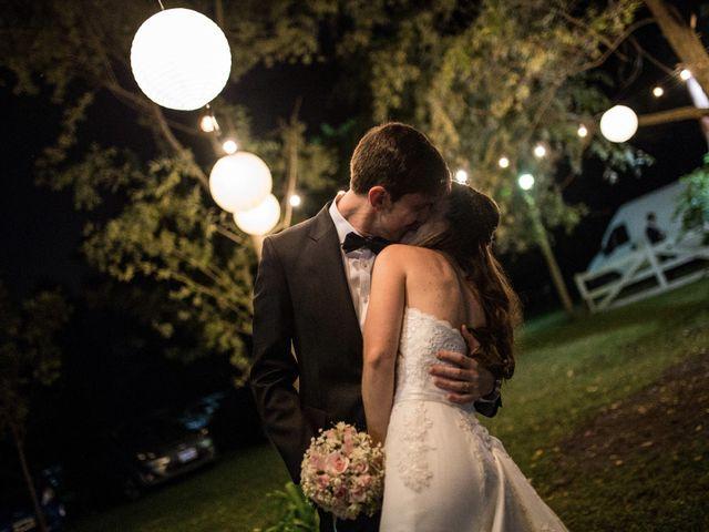 El casamiento de Emiliano y Euge en Monte Grande, Buenos Aires 29