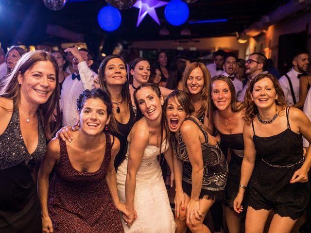 El casamiento de Emiliano y Euge en Monte Grande, Buenos Aires 48