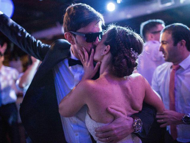 El casamiento de Emiliano y Euge en Monte Grande, Buenos Aires 55