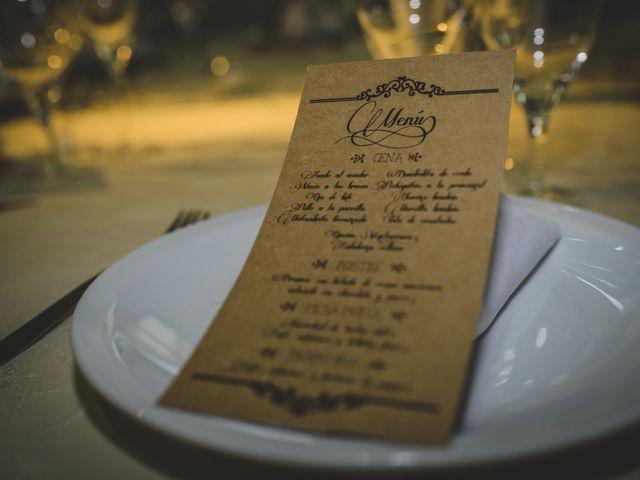 El casamiento de Daiana y Sebastian en La Plata, Buenos Aires 3