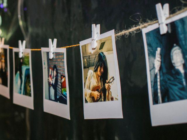 El casamiento de Daiana y Sebastian en La Plata, Buenos Aires 14