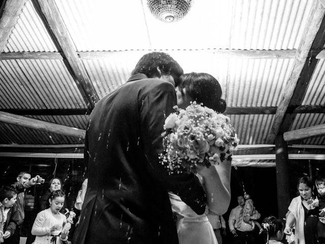 El casamiento de Daiana y Sebastian en La Plata, Buenos Aires 19