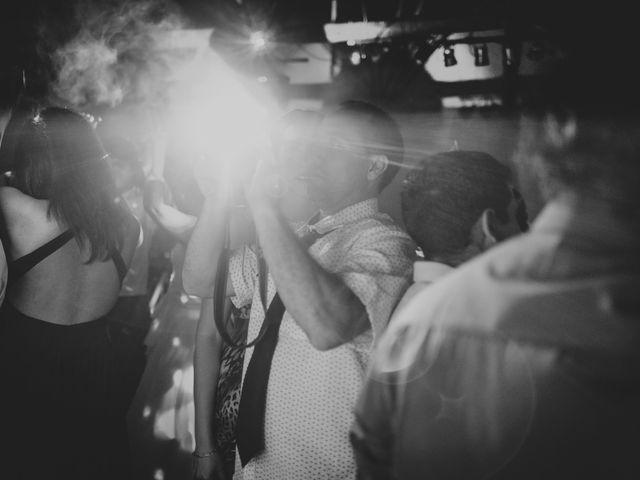 El casamiento de Daiana y Sebastian en La Plata, Buenos Aires 29